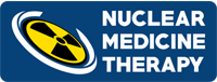 Cancer Care During Covid-19 | Dr. Ishita B. Sen MBBS, DRM,DNB (Nuclear Medicine) - Nuclear Medicine Therapy